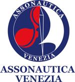 Assonautica Venezia Logo